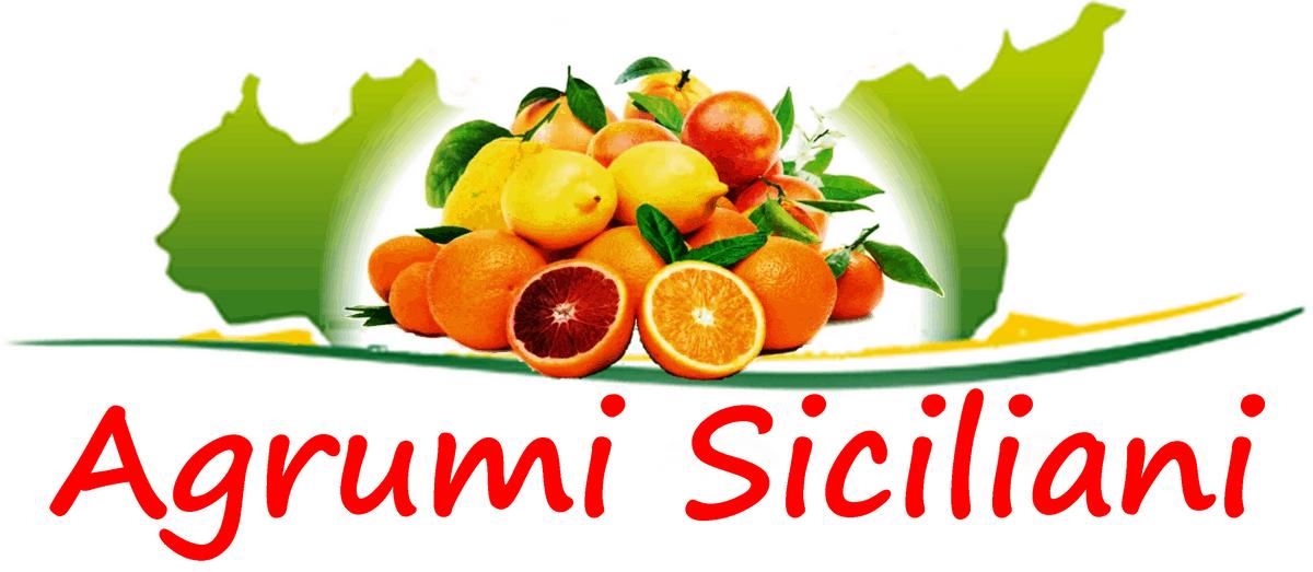 AgrumiSiciliani.com